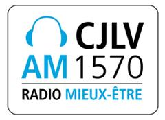 RADIO-CJVL1570-VF